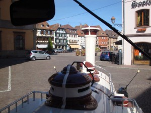 Petit train Obernai 04 2014 0 (107)